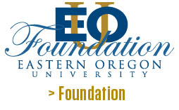 EOU_Foundation_button_new