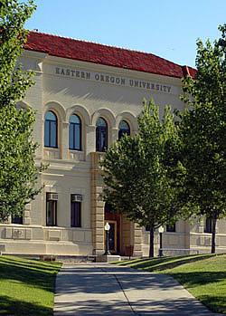 uiuc essay 2012 University of illinois at urbana-champaign student enrollment fall 2017 total enrollment: 47,826 undergraduate students: 33,624 professional students: 992.