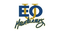 EOU Athletic Association