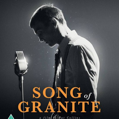 song-of-granite-dvd