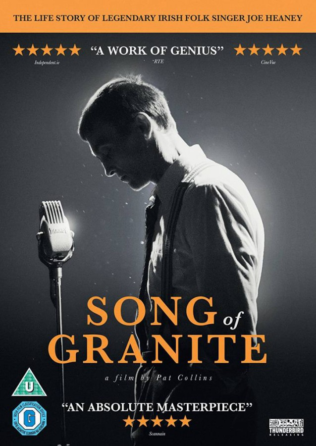 song-of-granite-dvd