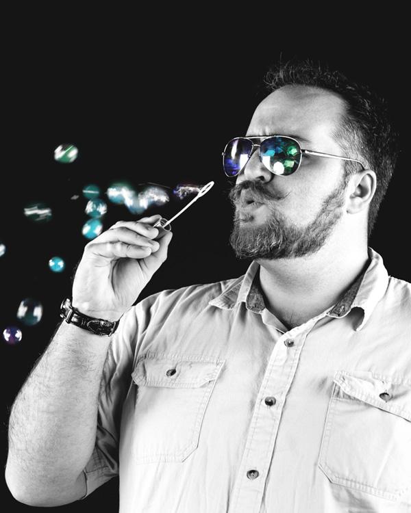 Ian Crawford Voice Layout Designer