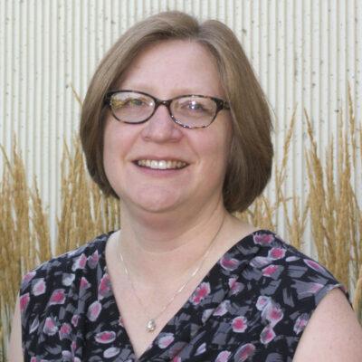Karyn Gomez, PhD