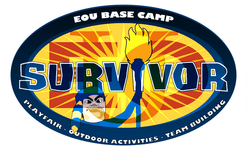 eou-basecamp-survivor-web