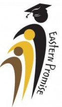 ph_Eastern-Promise-logo-vertical-color