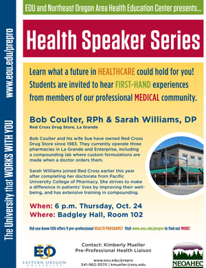 Health_Spkr_Series_flier_Coulter_Williams