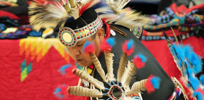 powwow_dancer_closeup_crop