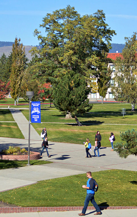 2013_eou_campus_fall_crop