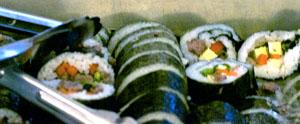 Sushi_crop_web