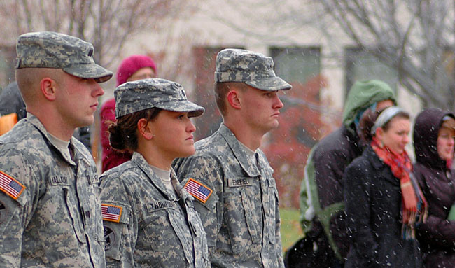 VeteransDay2012_4_crop