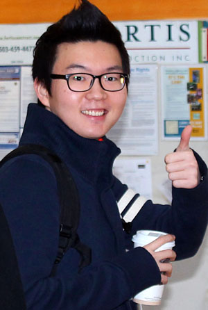 student_thumbs up_web