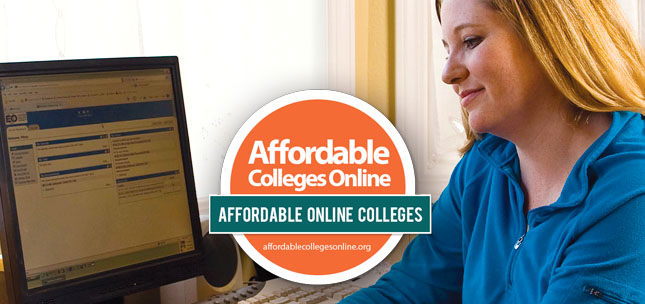 affordable_online_colleges_graphic2