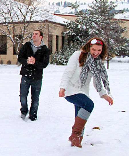 students_in_snow_crop