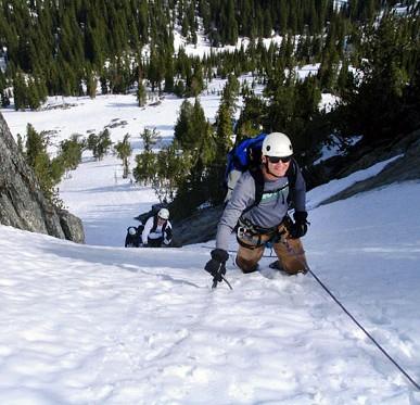 winter recreation-jerry isaak-web