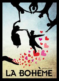 La Boheme-poster-sm