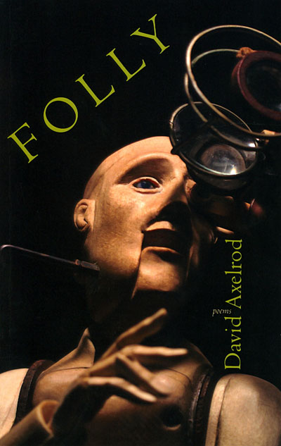 Folly_book_cover_Axelrod-web