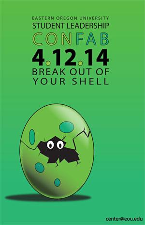 2014 confab poster