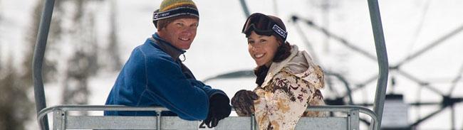 alumni_ski_day