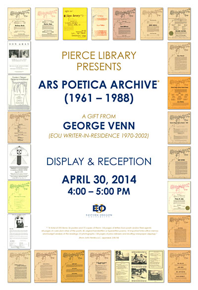 Ars_Poetica_poster2014_FRONT_web
