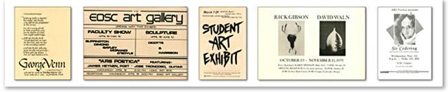Ars_Poetica_posters_header2