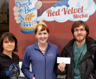 Dutch Bros scholarship winner_Scott McFarlane_web