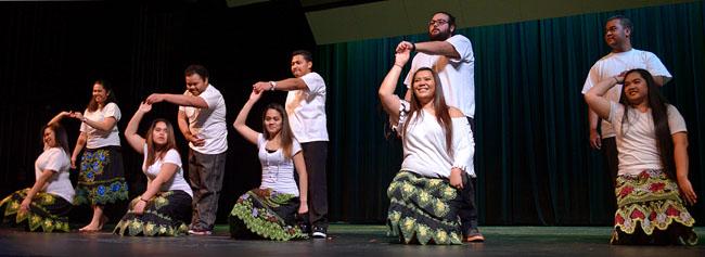Polynesian students_web