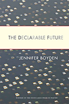 """The Declarable Future"""