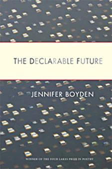"""The Declarable Future"""