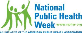 public health week 14