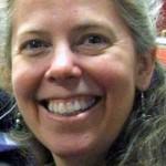 Professor Nancy Knowles