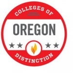 Oregon_Badge_web2