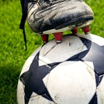 soccer_cleat_crop