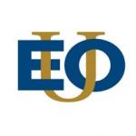 eou_logo_web