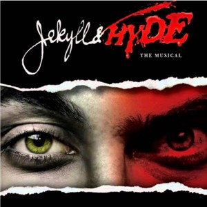 JEKYLL-AND-HYDE-300x300