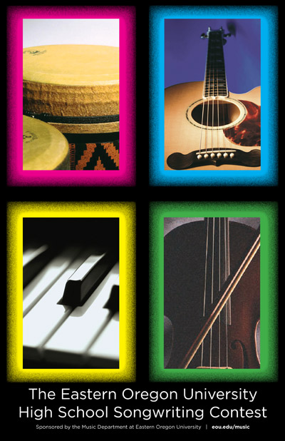 Songwriters_Contest_Poster-web