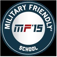 2015_MFS_Logo_200x200