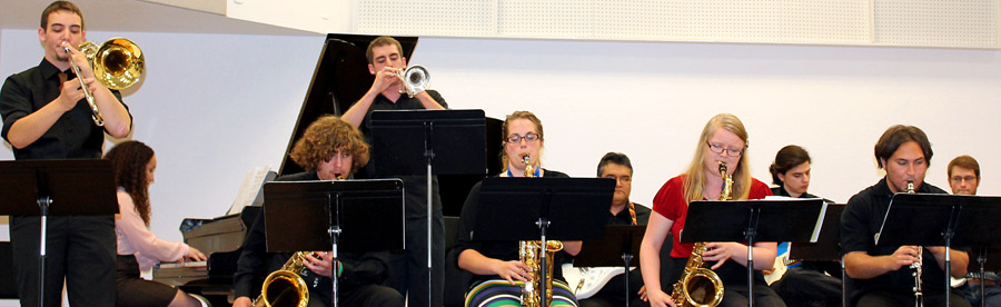 Jazz-Ensemble-Concert-1