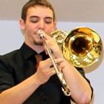 Jazz Ensemble Concert_featured