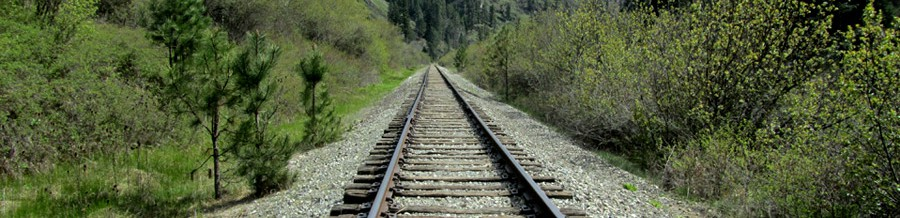 Rail-with-Trail-image