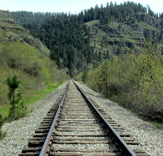 Rail-with-Trail-image_2