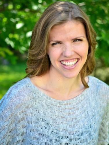 Sarah Maines, DMA