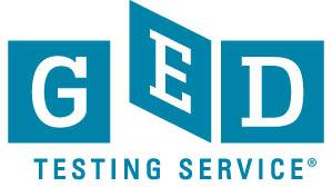 GED-logo