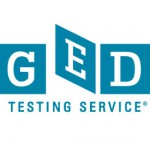 GED-logo_featured