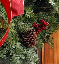 Inlow_wreath_closeup