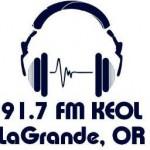 keol-logo
