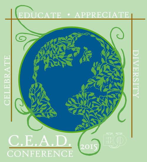 CEAD_2015_logo