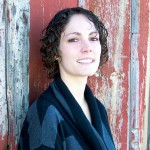 EOU alumna Deneil Hill lectures on campus May 27