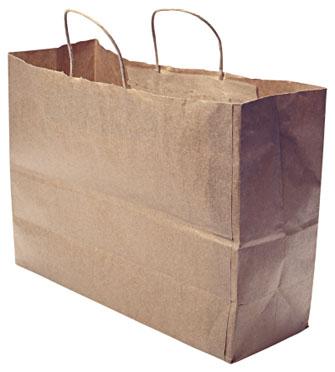 shopping_survey
