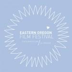 EOFF-logo