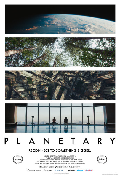 PLANETARY-POSTER-2000px-x-2693px-405x600